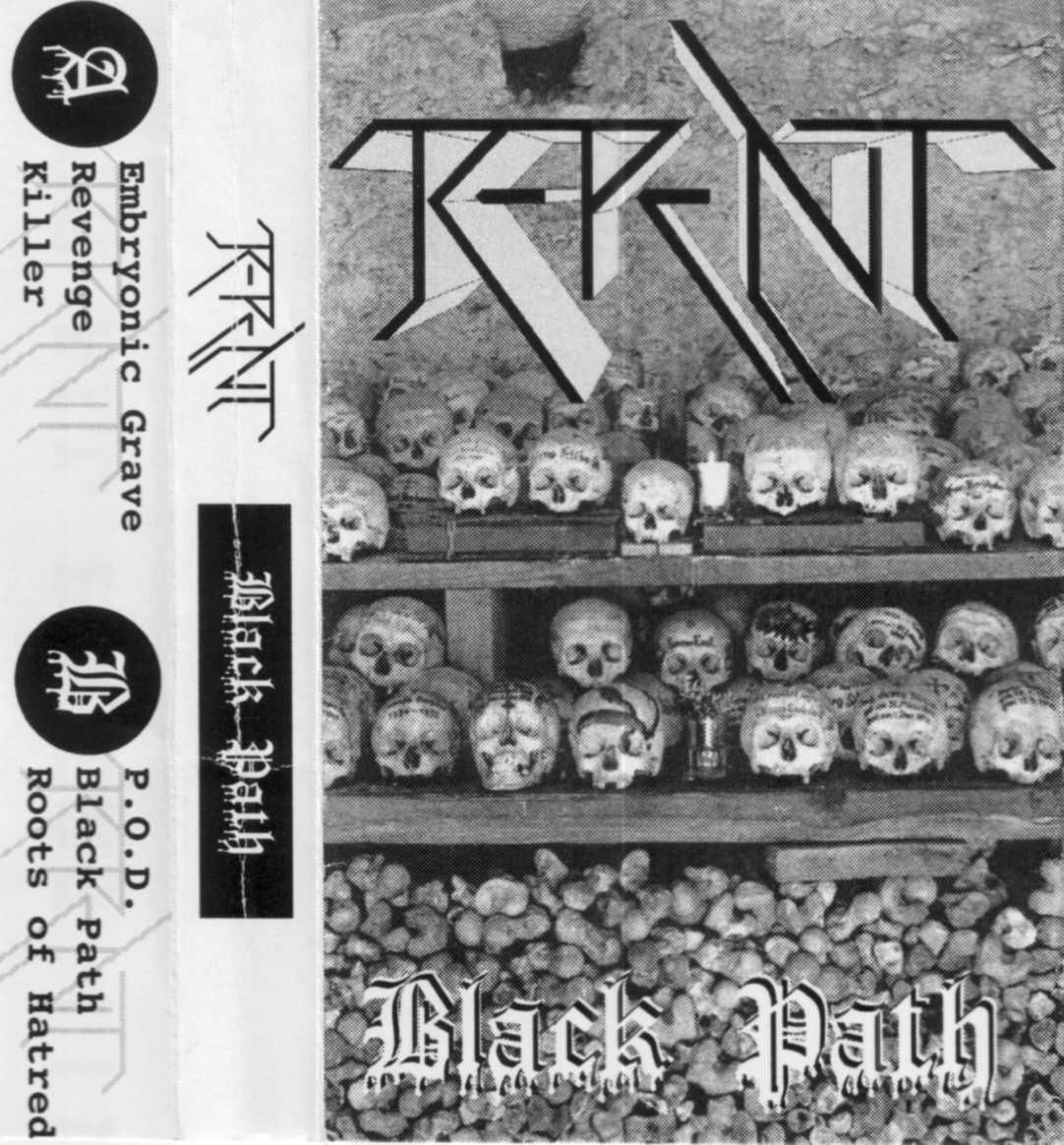 black-path-demo-cover.jpg