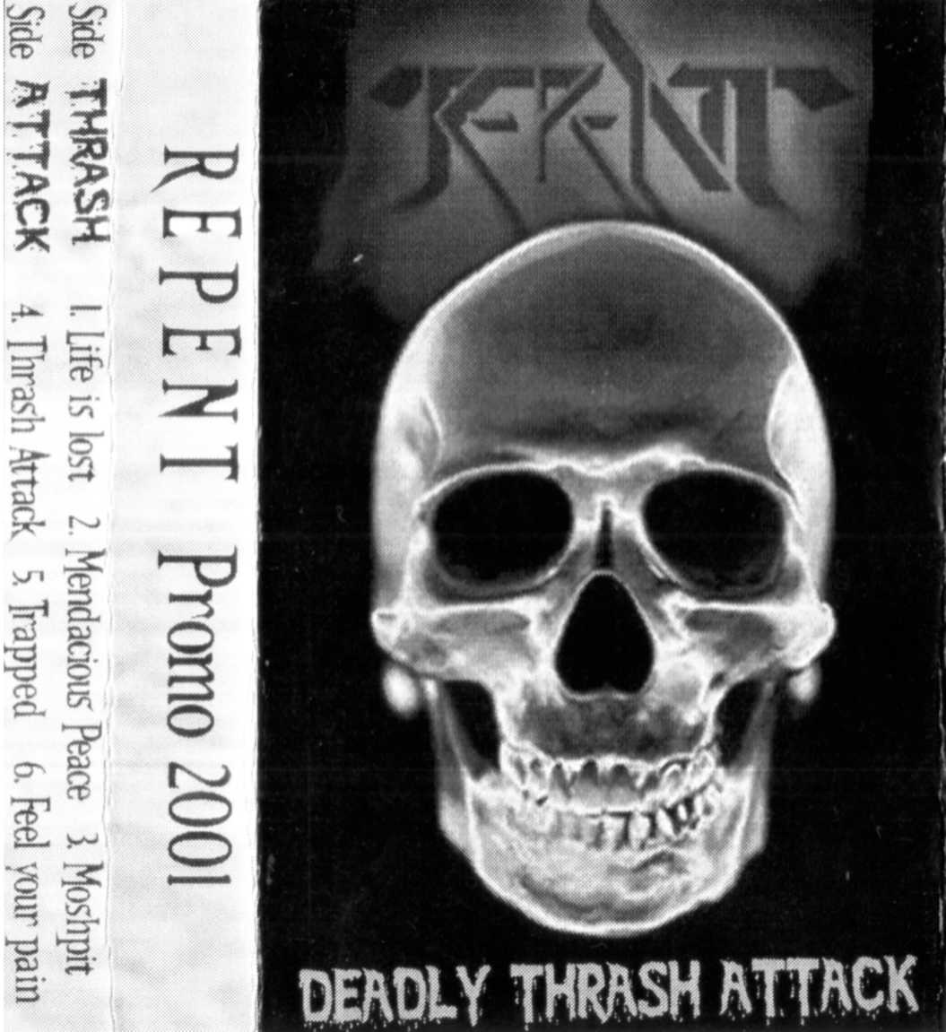 deadly-thrash-attack-demo-cover.jpg